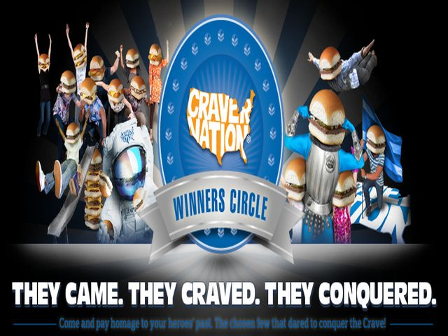 2013 BET Hiphop Awards Sweepstakes: White Castle And Sprite Announce Winner